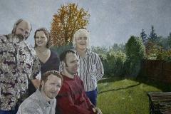 familyportrait_lg